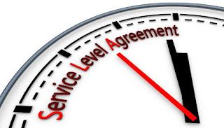 Manajemen SLA (Service Level Agreement): Pengertian, Contoh, dan Fungsi_