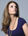 Maria Shriver American journalist and TV show Performer
