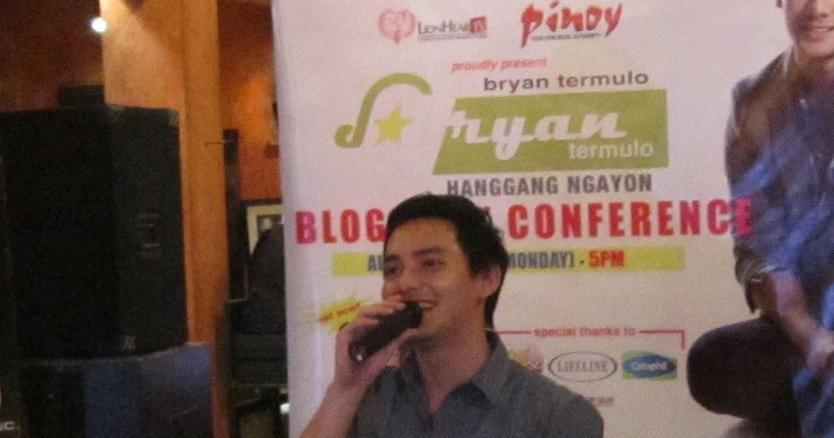 Pagdating ng panahon karaoke bryan termulo pictures
