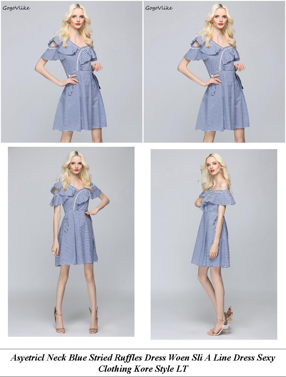 Elegant Evening Dresses Uk - Designer Clothes Store Online - Eautiful Dresses Uk