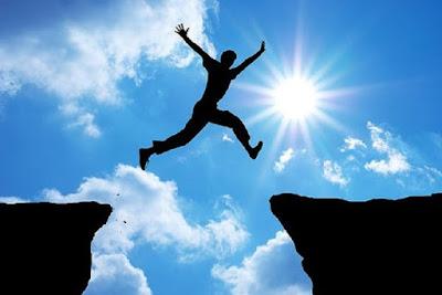 5 Hal Penting Yang Tak Boleh Anda Lupakan Jika Ingin Sukses