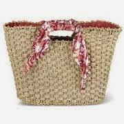 tas sophie paris, merawat tas berdasarkan bahannya, tas dengan bahan, perawatan tas, merawat tas supaya awet