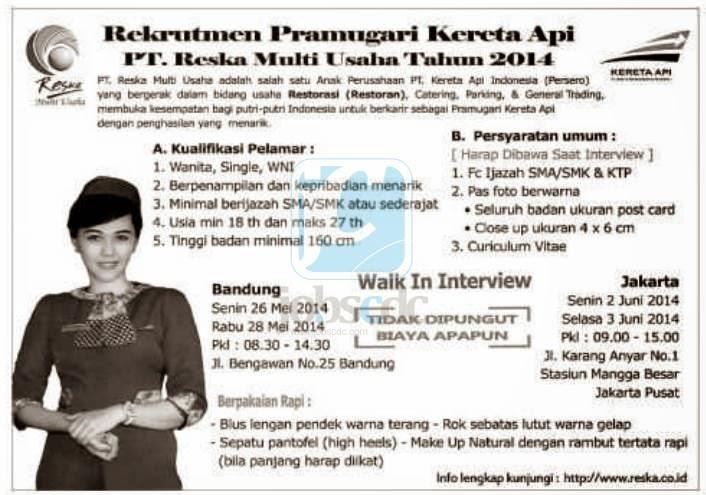 Info Loker Hotel Bandung Info Lowongan Kerja Bandung Terbaru 2016 Bogor Lowongan Kerja Bogor Info Loker Job Fair Share The Knownledge