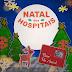"""""""Natal dos Hospitais"""" celebra os seus 60 anos"""