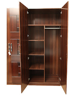 Buy Wardrobe In Nigeria Mobile Portable Detachable Wardrobe Design In Nigeria