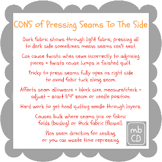 Pressing-Seams-Open-Or-To-The-Side-Pros-And-Cons