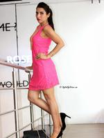 http://www.stylishbynature.com/2015/05/fashion-trend-bandage-bodycon-dresses.html