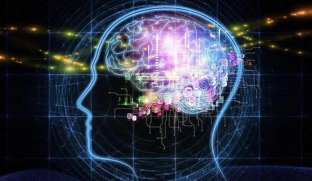 خصائص التفكير العلمي
