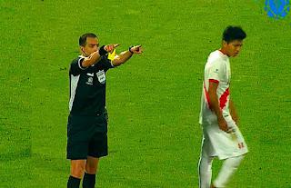 arbitros-futbol-banco castigo