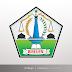 Lambang Logo Pemerintah Kabupaten Bireun Propinsi Aceh