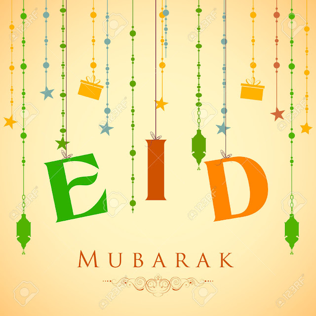Download Eid 2017 Photos