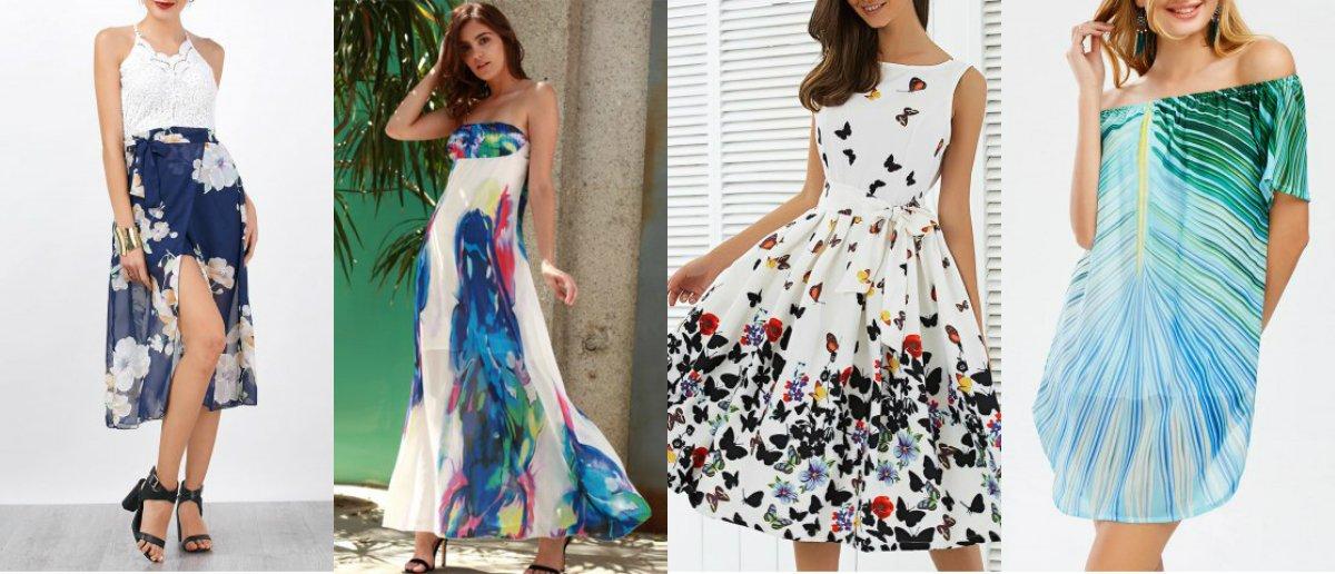 sukienki-wiosna