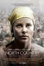 Watch North Country (2005) Megavideo Movie Online