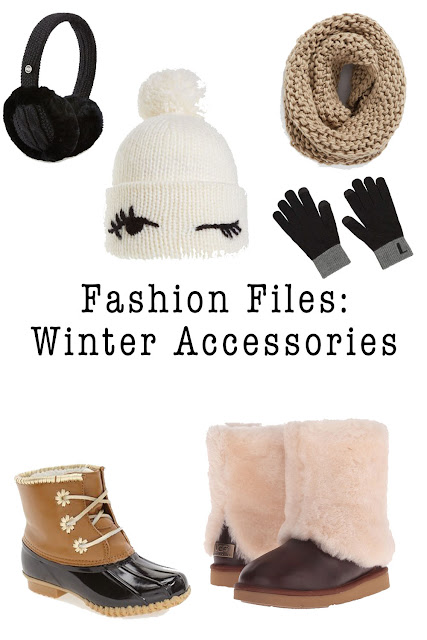 winter accessories-fashion-style