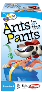 http://theplayfulotter.blogspot.com/2015/06/ants-in-pants.html