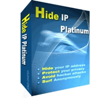 img Platinum Hide IP 3.1.1.8 full crack