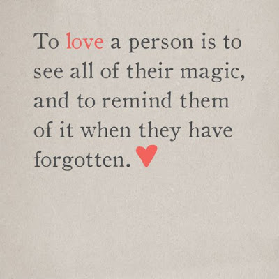romantic-unconditional-love-quotes-2