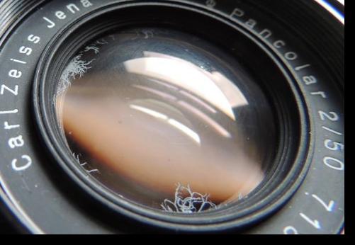 Tips beli lensa kamera bekas berkualitas Tips Membeli Lensa Kamera DSLR Bekas Aman Berkualitas