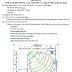 Thiết kế hệ thống điều hòa không khí water chiller cho hội trường ở Quảng Ngãi