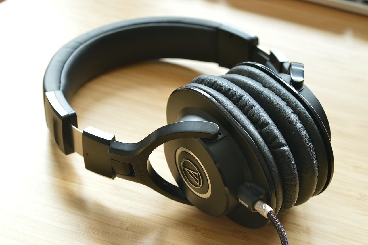 Como crear audiolibros desde cualquier texto