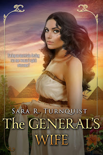 http://www.amazon.com/The-Generals-Wife-Sara-Turnquist-ebook/dp/B01A9FDT9E/ref=as_sl_pc_ss_til?tag=sasde06-20&linkCode=w01&linkId=DGJQFSEETVP4VISP&creativeASIN=B01A9FDT9E