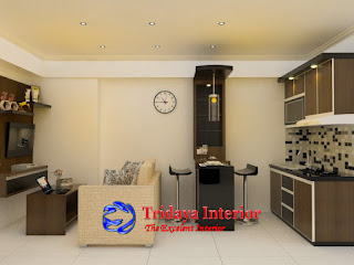design-interior-apartemen-east-casablanca