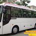 Thuê xe du lịch tại Phan Rang Ninh Thuận với giá rẻ nhất như thế nào?