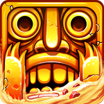 Temple Run 2 Apk Mod 1.27 Full Premium Gratis