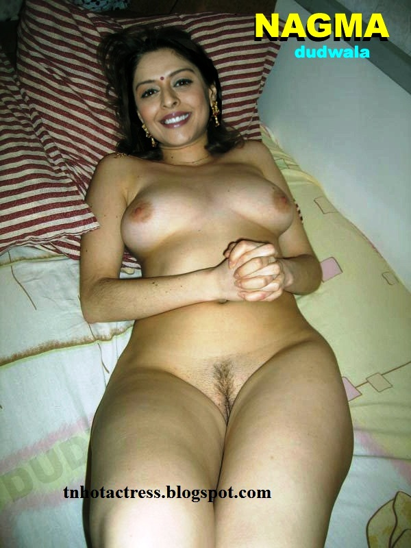 nagma sex videos com