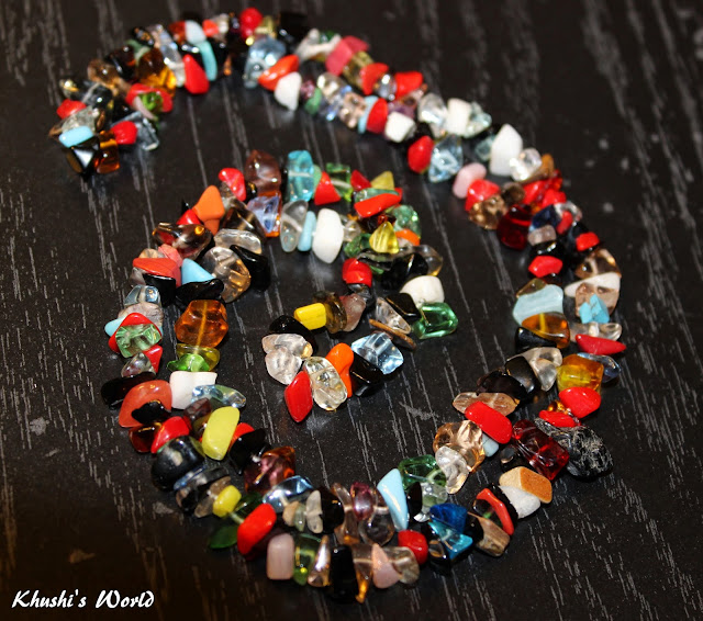 multistore-beaded-necklace-diy
