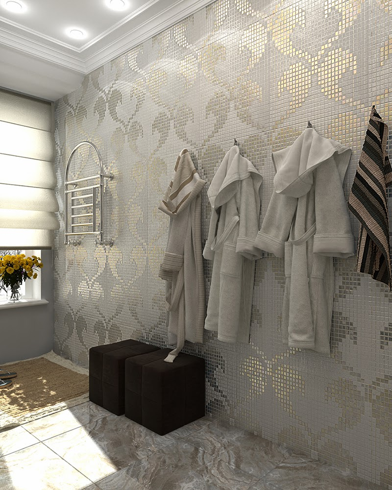 Darya Girina Interior Design Amp Visualizations Interiors At