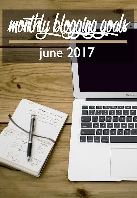 Monthly Goals: June 2017 | CosmosMariners.com