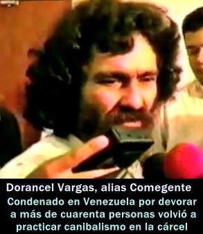 canibal-venezolano