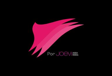 Logo Elisângela lingerie