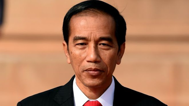 Pasca-Pilkada Serentak, Parpol Pendukung Duduk Bareng Bahas Cawapres Jokowi