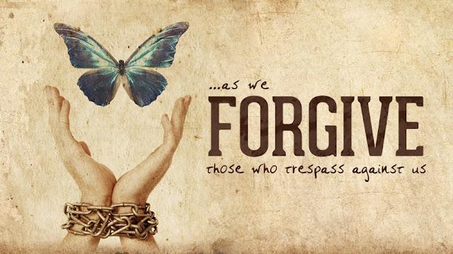 ภาพจาก www.christianpost.com