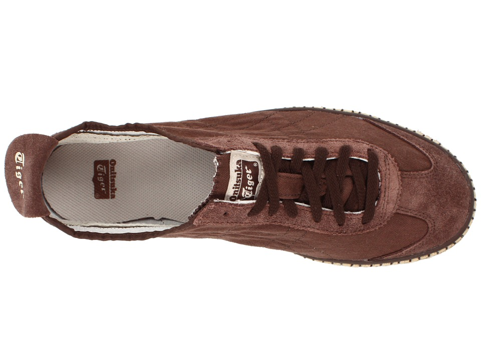 quality design 70655 35949 Street Shifters.: [ Authentic } ONITSUKA TIGER MEXICO 66 ...