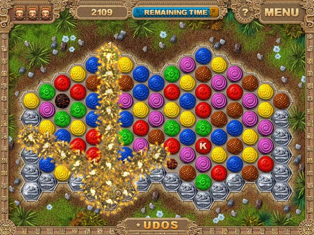 Azteca-Gameplay-Screenshot-3