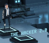 The Hacker 2.0 Apk