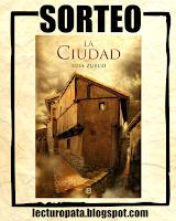 http://lecturopata.blogspot.com.es/2017/01/sorteo-la-ciudad-de-luis-zueco.html