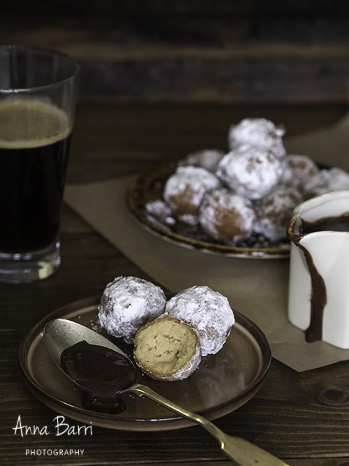 ricotta-doughnuts2