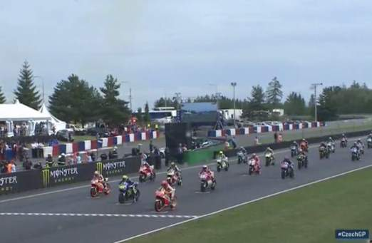 Full-Race-Motogp-Czech-Brno-2017