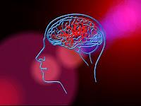 7 Cara mencegah stroke