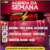 CD (AO VIVO) POP SOM O ÁGUIA DA AMAZÔNIA EM SANTA IZABEL 26/11/2016