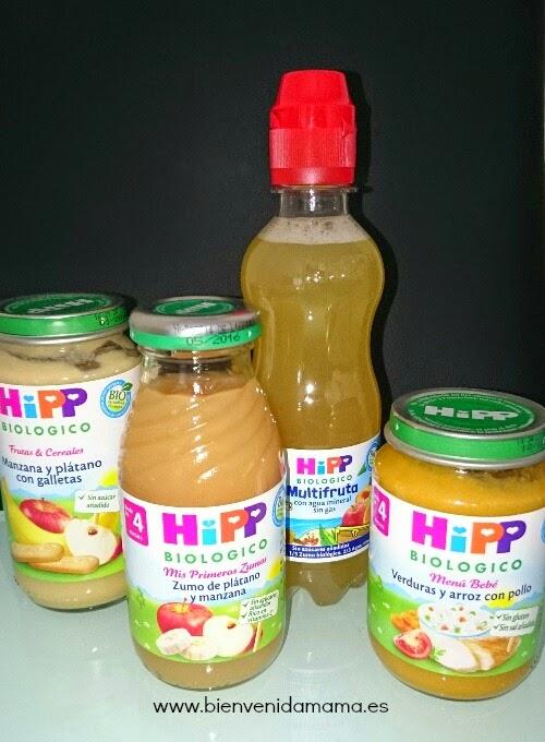 Hipp-bio