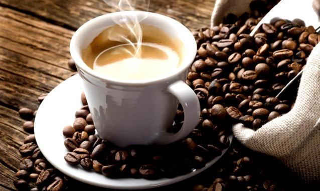 come perdere peso espresso