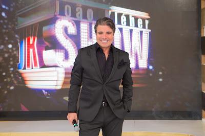 Crédito/Foto: Divulgação/RedeTV!