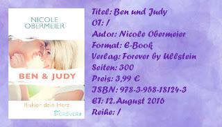 http://anni-chans-fantastic-books.blogspot.com/2016/08/rezension-ben-und-judy-riskier-dein.html