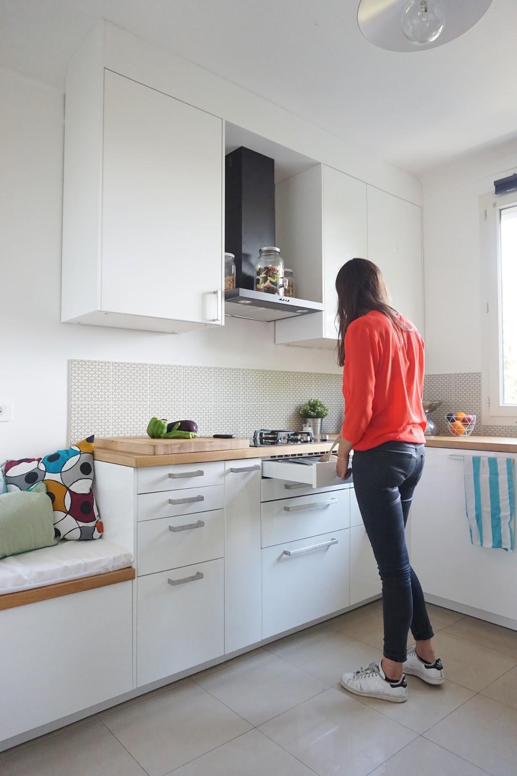 Cuisine Savedal Ikea Perfect Ikea White Cabinets Kitchen Kitchen
