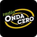 Radio Onda Cero en vivo – 98.1 FM Lima